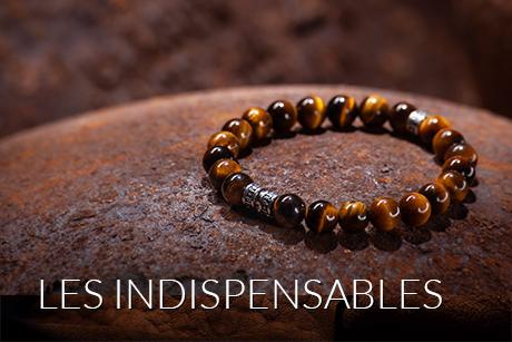 Magasin de bracelet pour homme
